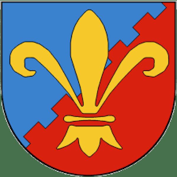 Rione Santa Caterina