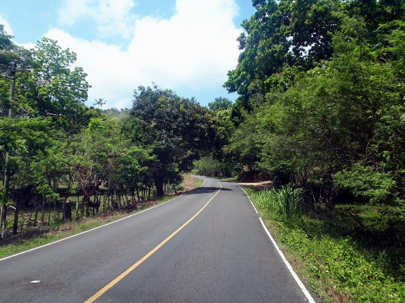 portobelo road