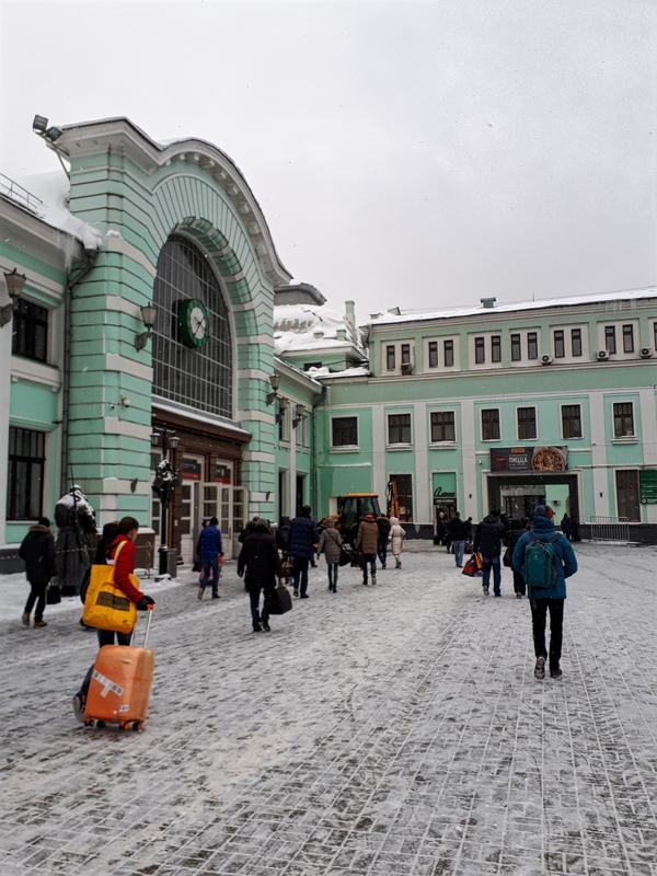 aeroexpress sheremetyevo moscow belorussky vokzal station
