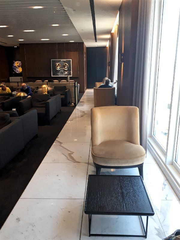 goldair lounge seating athens