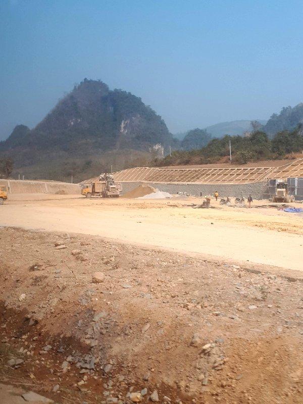 china laos railway