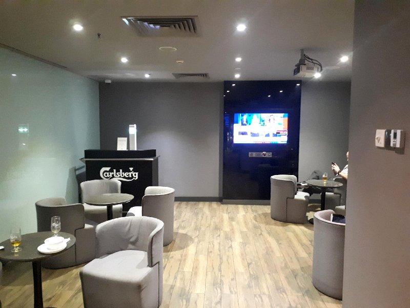 klia2 plaza premium lounge gateway
