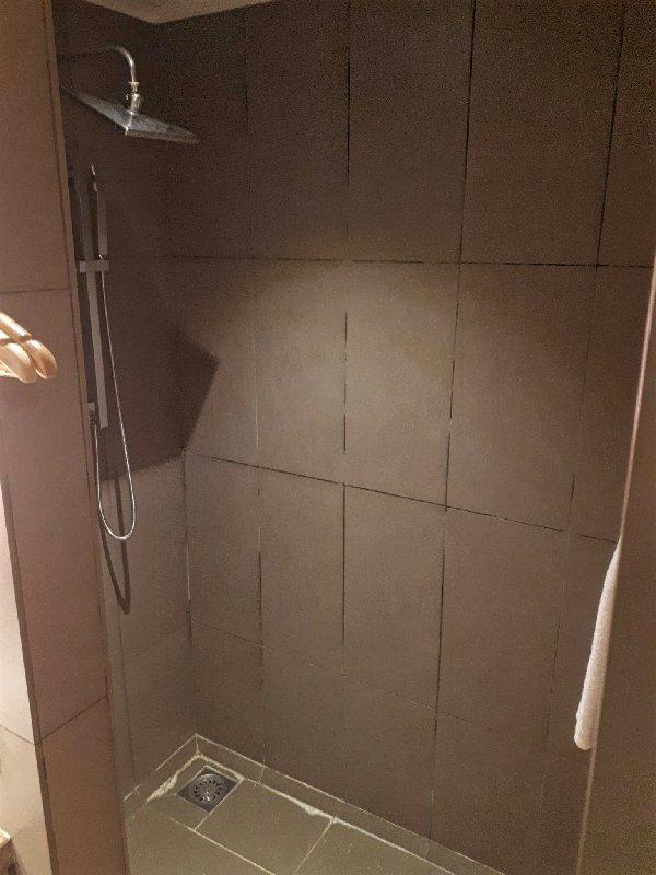 bathroom klia2 premium plaza lounge