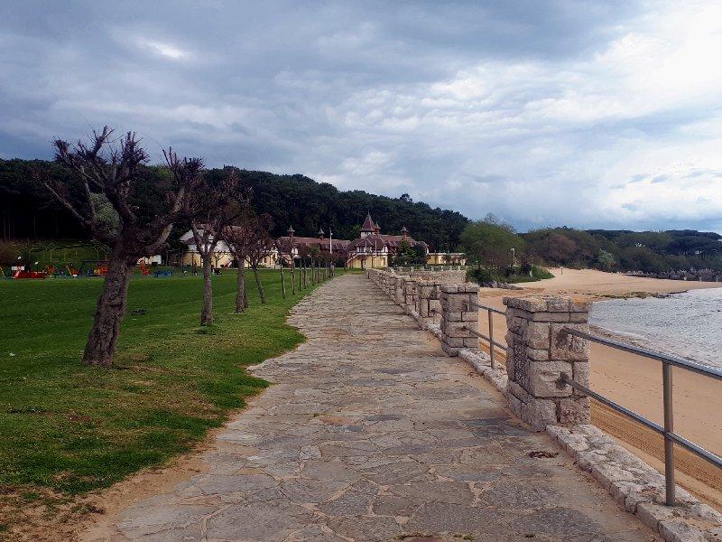 magdalena peninsula