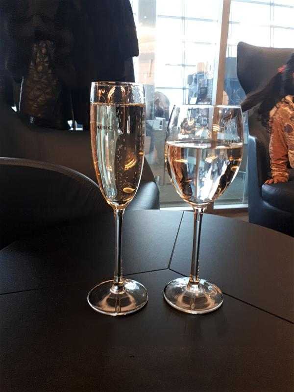svo sheremetyevo moscow lounge lounges terminal d