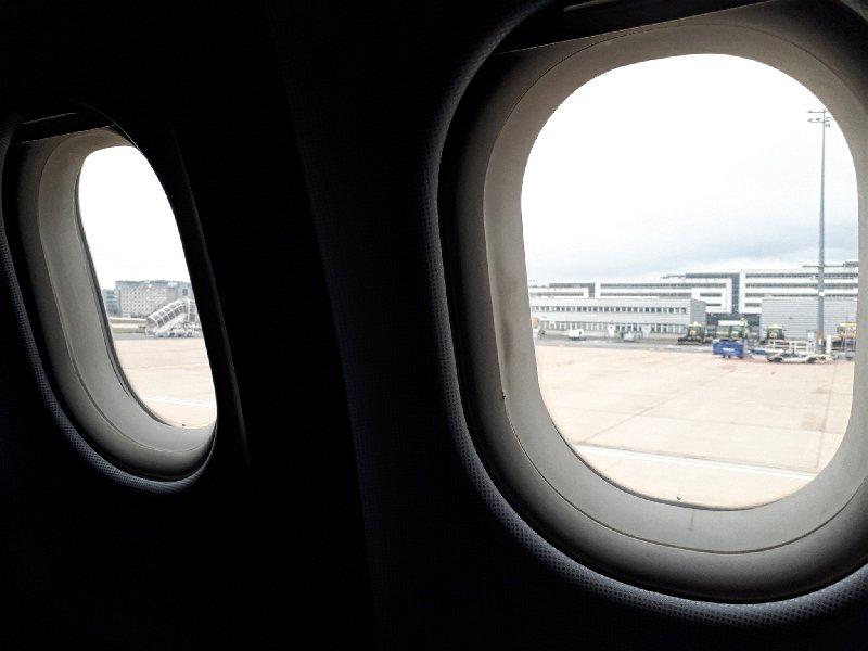 windows airbus a320
