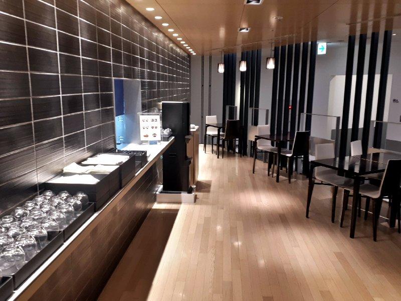 ana lounge noodle bar