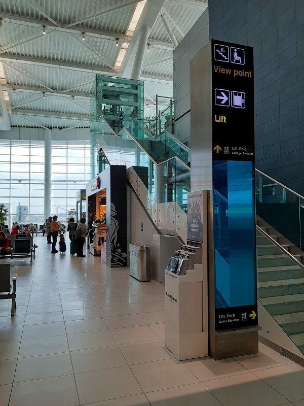 mastercard lounge bucharest airport