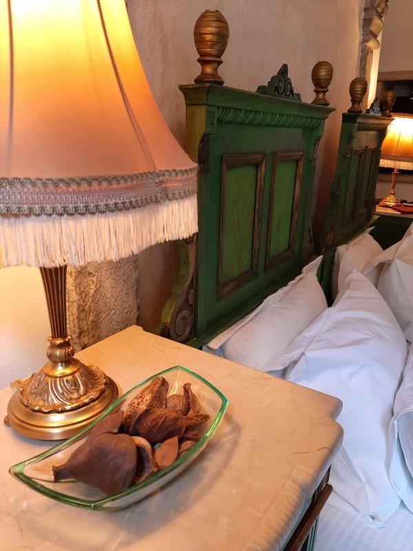 merchants room palazzo drusko review