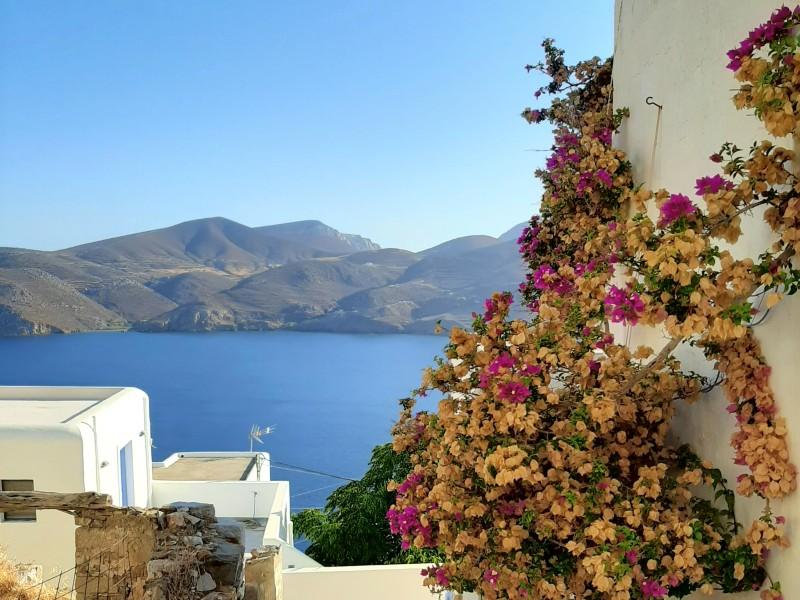 tourism greece effect corona astypalaia
