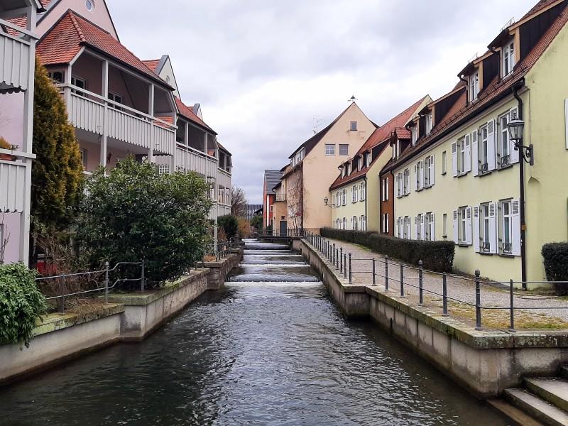 stadtbach