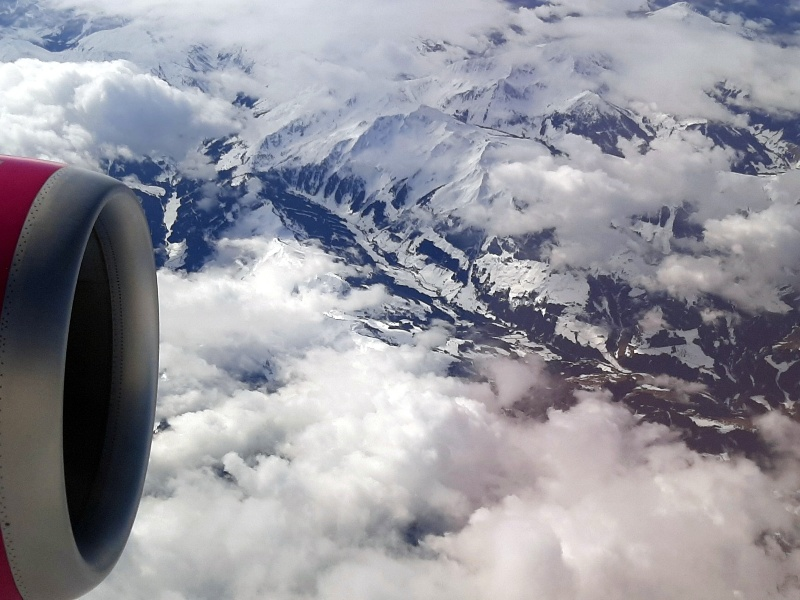alps view engine wizz air airbus a320