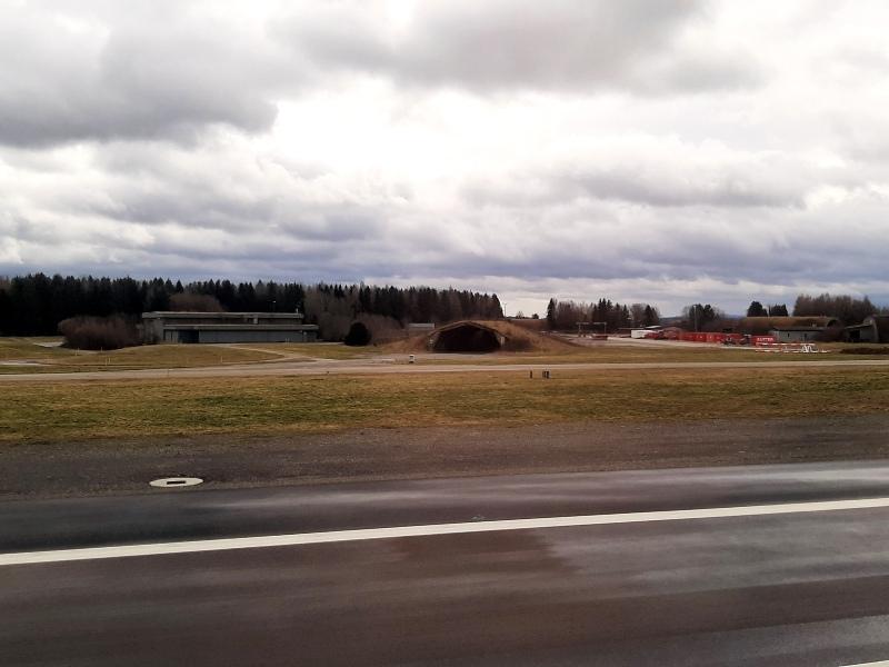 memmingen airport runway