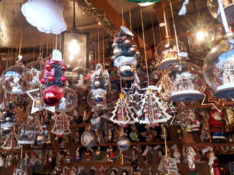nuremberg christmas market corona
