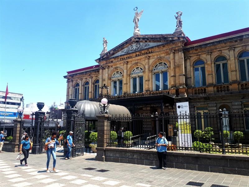 national theatre san jose costa rica