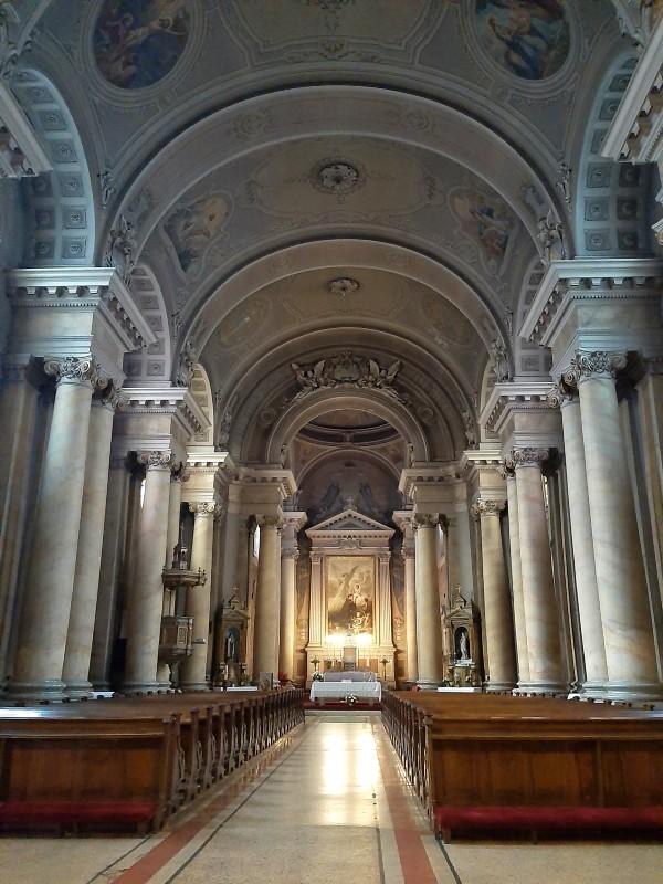 st. anthony church padua