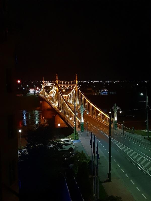 arad bridge
