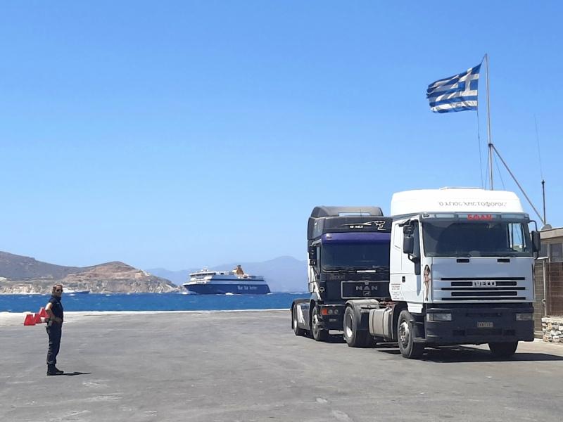 blue star naxos ferries