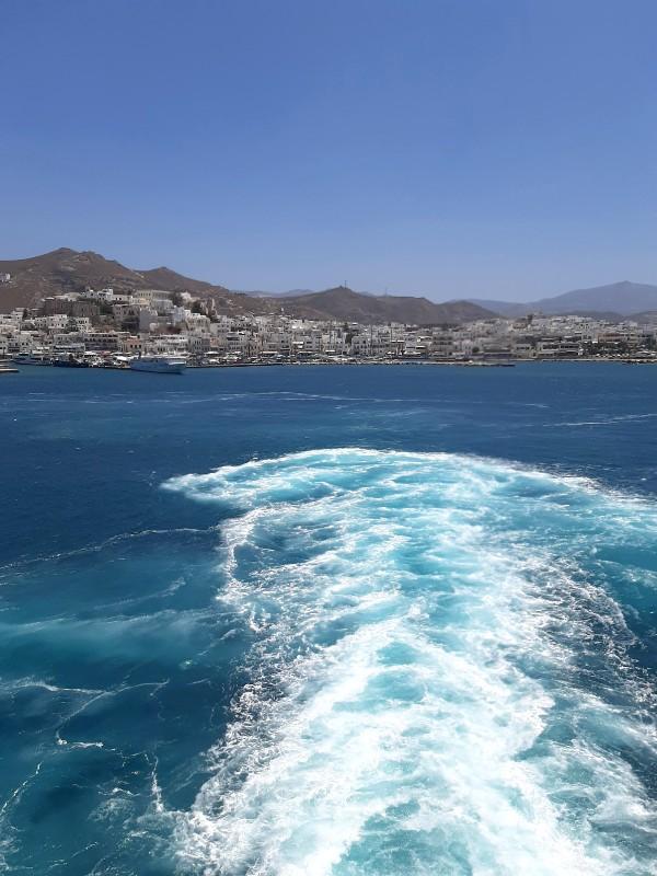 naxos blue star ferries