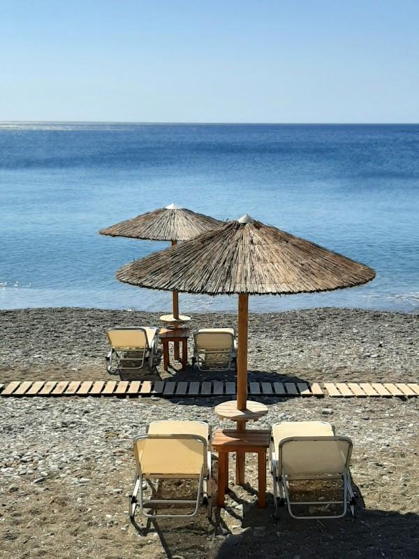 livadi beach astypalea