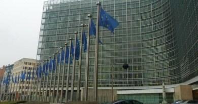 eu brussels ec/261 passenger rights compensation rescheduled flight