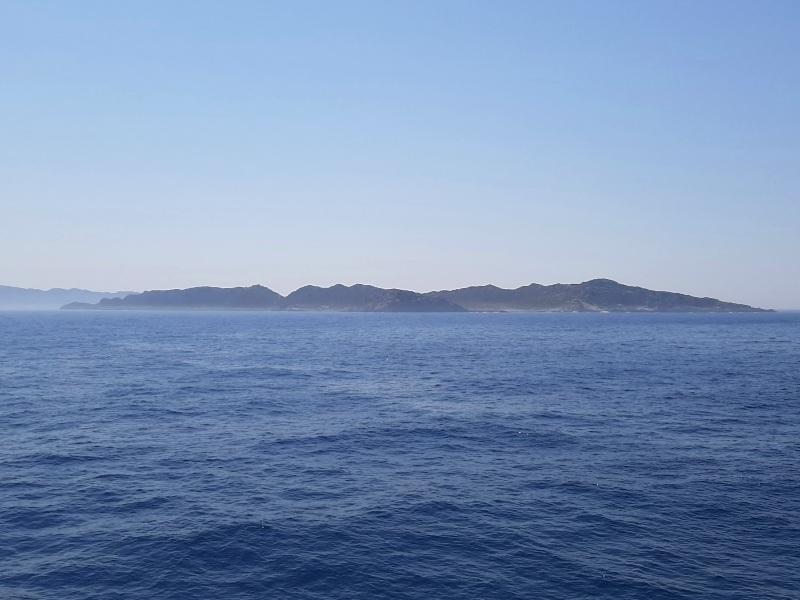 island ro greece