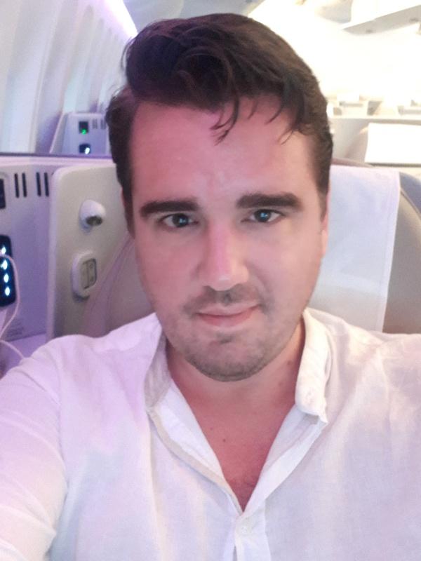 koen saudia business class boeing 777