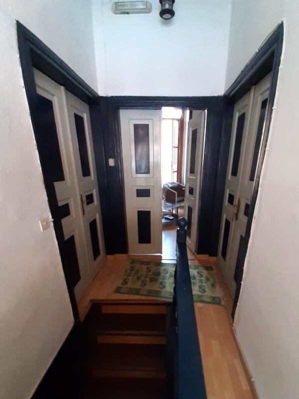 kastellorizo apartment