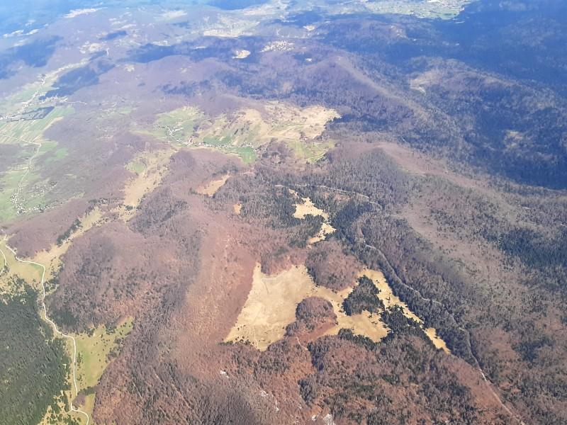 plateau rijeka
