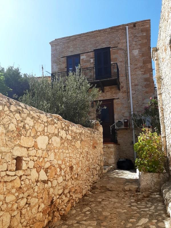 dorothea apartments halki chalki