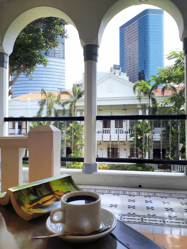 patio book surabaya