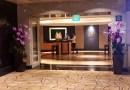 silverkris lounge singapore airport
