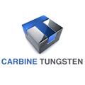 Carbine Tungsten