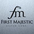 First-Majestic-Slide-1