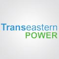 Transeastern