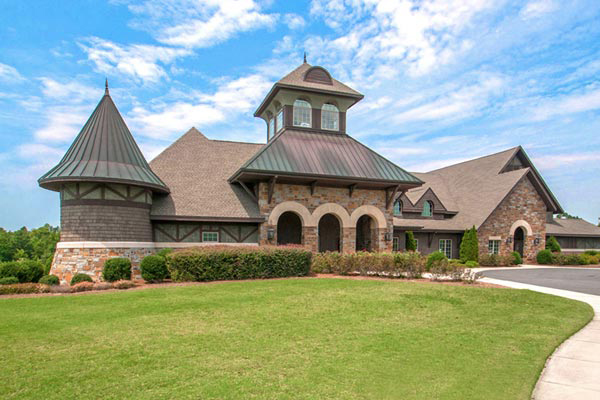 palisades_golf_clubhouse