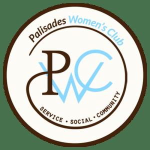 pwc_brn-logo