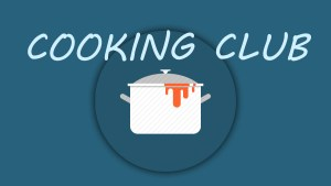 cooking club icon