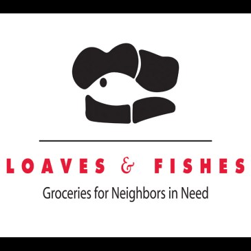 Loaves-Fishes-Official-Color-Logo_675x675