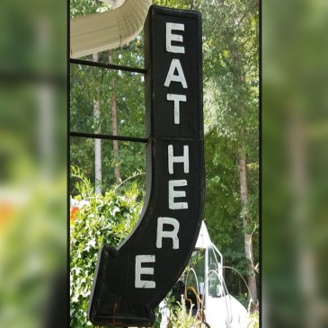 eat-here-sign