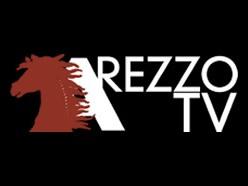 ArezzoTV 25 febbraio 2019
