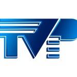 TV Prato del 24 aprile 2019