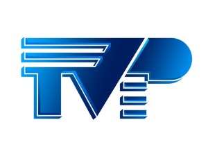 TV Prato dell'11 novembre 2019