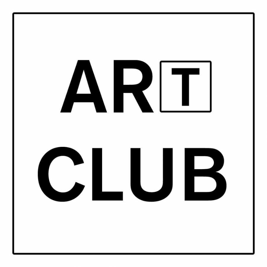hight resolution of art club concurrent