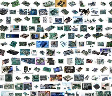 pallavaggarwal-embeddedmakerboard.jpeg