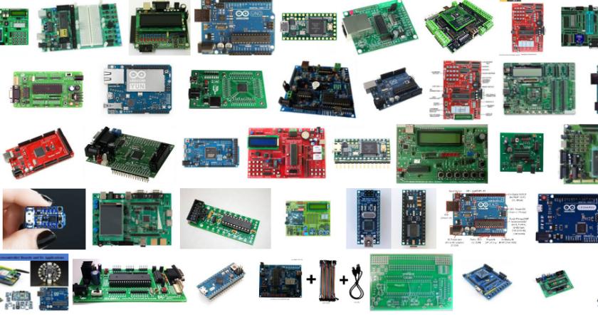 pallavaggarwal-learn-microcontroller.png