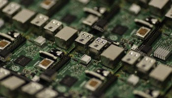 Critical Circuit Protections for your Embedded Product 1