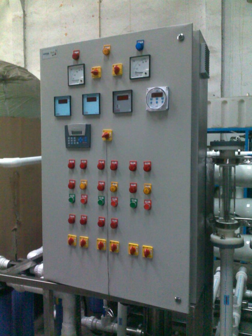 Work at Simpal Technologies 13