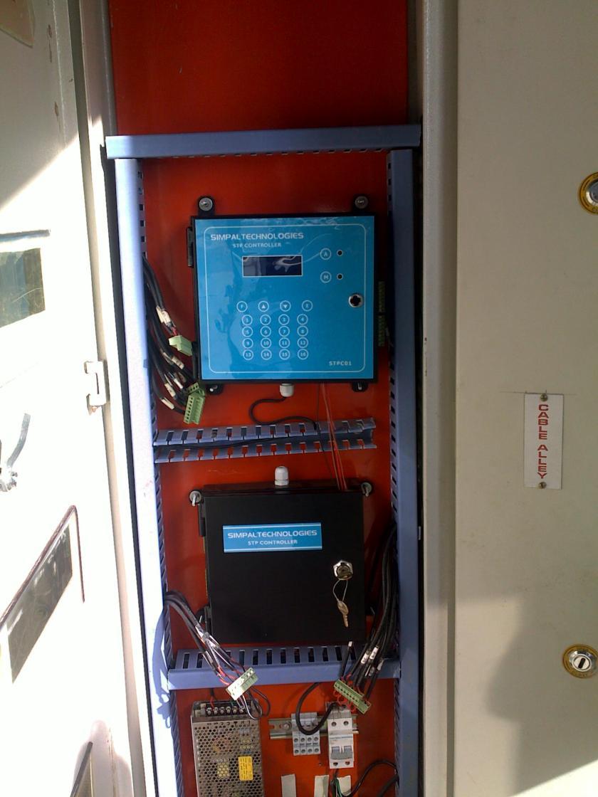 Work at Simpal Technologies 48