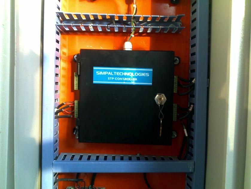 Work at Simpal Technologies 51